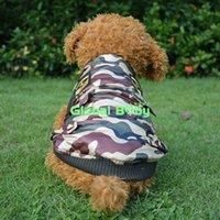 Cheap pet jacket Best dog coat