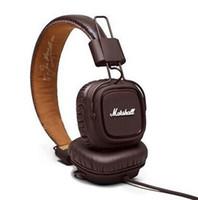 Cheap fi headphones Best stereo monitor