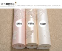 paper agent - Agent dimensional non woven wallpaper d cozy living room sofa backdrop restaurant idyllic bedroom wallpaper