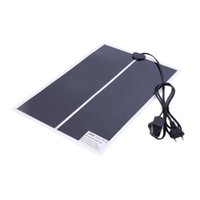 Wholesale IR W Adjustable Temperature Heating Pad Mat for Reptile Amphibian Pet