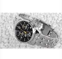 Wholesale 100 Original New T Sport Chronograph Watch Men T17