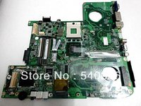 acer warranties - Laptop Motherboard FOR ACER ASPIRE G MB AGW06 ZD1 DA0ZD1MB6F0 full tested bays warranty good working