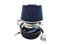 Wholesale Electric Turbo Turbocharger High Flow Air Intake Supercharger