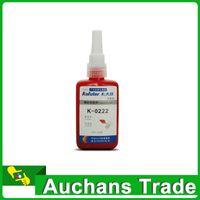 anaerobic sealant - Kafuter K Low Strength Thread Locking Screw Thread Sealant Glue Glue Anaerobic Glue