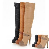 Cheap boot hunting Best boots with real fur