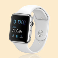 apple seconds - NewMTK2502c Bluetooth Smart Watch IWO SmartWatch second generation case for apple iPhone IOS and Android Smartphones