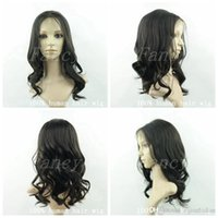 Cheap Lace Wig Best Full Lace Wig