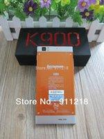 Precio de Lenovo k900-Original <b>Lenovo K900</b> 5.5 pulgadas 2G / 16G / 32G IPS 1920 * 1080p Pantalla Intel z2580 2GHz CPU 8.0MP Cámara 2500mAh 3G WCDMA Andriod4.2