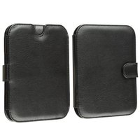 barnes case - IMC Leather Case for Barnes and Noble Nook Simple Touch with GlowLight order lt no track