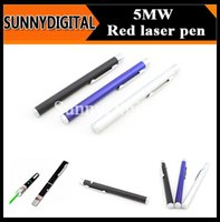 Cheap laser pointers Best presenter