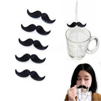 arab beard - FBH051215 holiday supplies wedding decoration festive supplies ceremony accessories Become warped mustaches on Arab straw beard