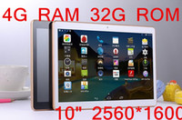 Wholesale 9 Inch IPS Screen Double Card Talk Eight Core GB Running GB Hard Drive Bluetooth Unlimited WiFi