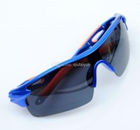 jet ski - KITE SURFING JET SKI TACTICAL AIRSOFT PAINTBALL MOTORCYCLE BIKER GOGGLES SUNGLASSES HOT in eBay WY225