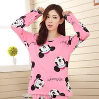 Wholesale Plus Size Character Pajamas - Buy Cheap Plus Size ...