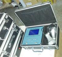 2in1 ultrasons liposuccion minceur Avis-2in1 mini-ultrasons liposuccion cavitation RF minceur poids cellulite machine à perte