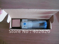 Wholesale AF2000 Mini Series Filter pneumatic filter FRL compressor filter filters for comprossor