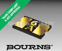 Wholesale SMD MF USMF075 BOURNS PTC SMD1210 A MA V