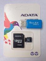Wholesale 2015 hot Memory card class micro sd card GB microsd TF Card