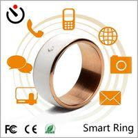 Dispositifs portables intelligents Prix-Smart R I N G Appareils électroniques grand public Appareils portables Accessoires Android Watch Phone Reloj Inteligente I Watch