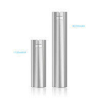 Cheap Ego One Battery Best Authentic Ego One 2200mah Battery