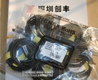 al switch - Best Seller New ALIF AL Series Magnetic Switch AL N