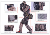 Cheap hunting cloth Best hunting clothing