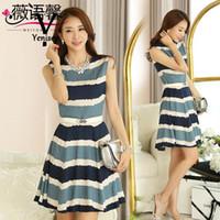 Korean Dresses Online Price Comparison - Buy Cheapest Korean ...