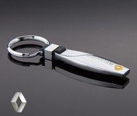 acura jeep - nterior Accessories Key Rings Car Key Chain Keychain Keyring Key Ring For JEEP Compass Grand Cherokee Wrangler Rubicon Megane Laguna Kole