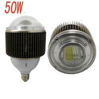 Wholesale New product led high bay light w CE Rohs emc led high bay industrial light v e27 led bulb lamp canopy lights