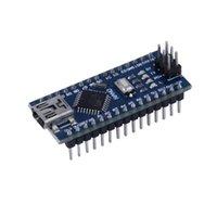 Wholesale High Quality Hot Mini USB for Nano V3 ATMEGA328P Module Board USB Cable