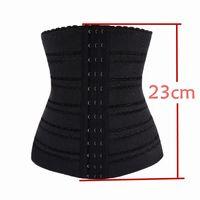 animal print plugs - New fashion plug size M L XL XXL XXXL sexy women bodysuits underwear Training Body Shaper Underbust Control Corset