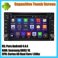 Cheap hyundai car dvd player Best hyundai gps navigation