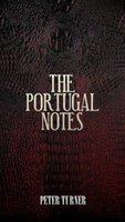 Wholesale Mentalism teaching Peter Turner Portugal Notes mentalism magic tricks send via email no gimmick