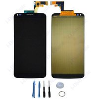 Cheap LG F340 Best LCD assembly