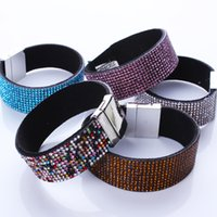 Wholesale Good Quality Women Bracelets Excellent Bangle Charm Bracelets Fashion Jewelry Color Choose B0244