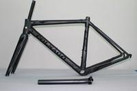 Wholesale BOB Colnago frames road carbon china ITALIA bike frame carbon fiber frame fork seatpost colnago c60 carbon frame road bikes bicycle parts