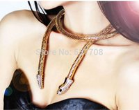 Cheap accessories belt Best accessories vespa