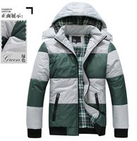 Juniors Winter Coats Reviews | Juniors Winter Coats Buying Guides ...