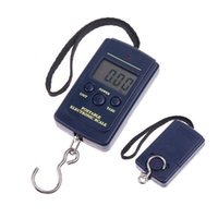 Cheap scales jewellery Best scale digital