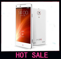 android phone cdma - zte nubia z5s Quad Core Snapdragon inch FHD GB GB Android Jelly Bean GPS G WCDMA CDMA MP Camera Smart Phone