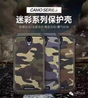 best iphone waterproof case - 2016new ForIPHONE Cases Dirt resistant Waterproof Convenient Outdoor Camouflage Silicone Unisex Beautiful Elegant Cheep Best Gift