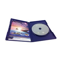 Wholesale Cartoon frozen DVD movies Player Frozen for Children DHL