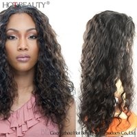 Cheap Lace Front Wigs Front Lace Human hair Wigs for Black Wom Best Brazilian Hair Natural Color brazilian hair bundles