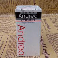 oil hair - Andrea Hair Growth Liquid Hair Loss Essence Oil Hair Loss Liquid Anti Hair Loss Products Hair Care Liquid ml