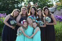 Cheap bridesmaid dresses Best 2015