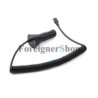 Wholesale Verizon Car Charger Adapter For iPhone S C S iPad Air iPod PW139L