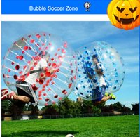 air stilts - mm PVC m Air Bumper Ball Inflatable Body Grass Body Zorb Ball For Sale Soccer Zorb Ball For Sale Zorb ball
