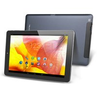 Cheap China Tablet PC Andriod Tablet 9.7 Inches 10 Points Capacitive Screen Tablet PC Quad Core For Android 4.2.2 System Cube Talk 10