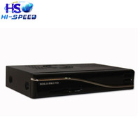 Cheap Receivers vu solo pro Best DVB-S Ali3606 vu solo pro v2