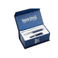 Wholesale 2014 newest snoop dogg snoop dogg vaporizer dry herb vaporizer snoop dog electronic cigarette kits
